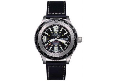 Ball Watches - DM1028C-LAJ-BK - Mens Watches