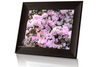 Coby - DP852 - Digital Photo Frames