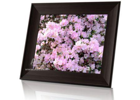 Coby - DP852 - Digital Photo Frames