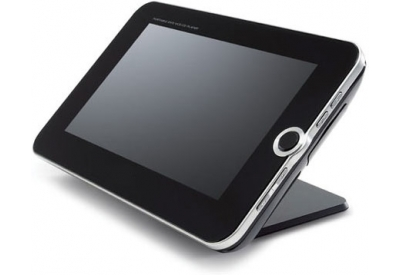 LG - DP889 - Portable DVD Players