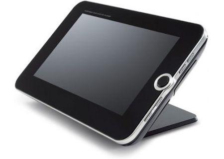 LG - DP889 - Portable DVD Players