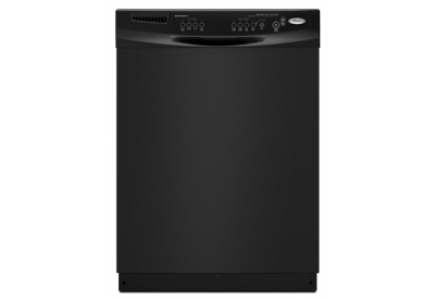 Whirlpool - DU1055XTVB - Energy Star Center