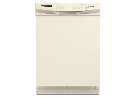 Whirlpool - DU1055XTVT - Dishwashers