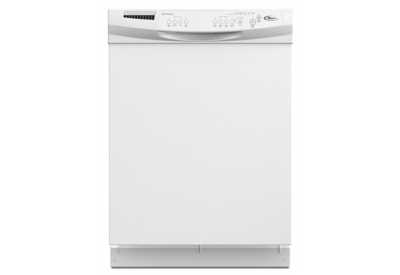 Whirlpool - DU1055XTVQ - Energy Star Center