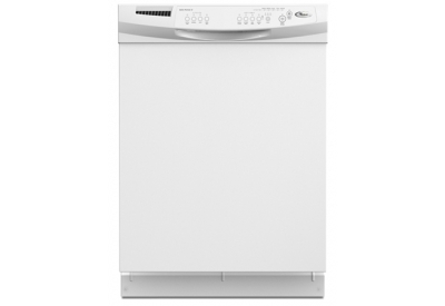 Whirlpool - DU1300XTVQ - Energy Star Center