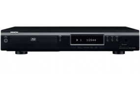 Denon - DVD-1800BD - Blu-ray & DVD Players