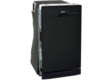 Avanti - DWE1801B - Dishwashers