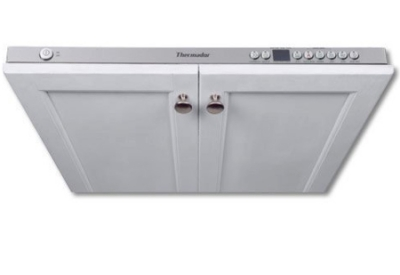 Thermador - DWHD64EF - Dishwashers