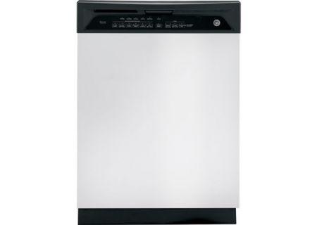 GE - EDWF860PSS - Dishwashers