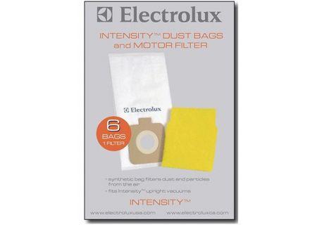 Electrolux - EL206A - Vacuum Bags