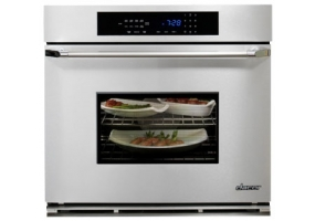 Dacor - EORS127 - Built-In Single Electric Ovens