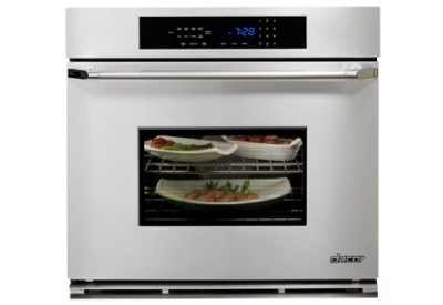 Dacor - EORS127 - Single Wall Ovens