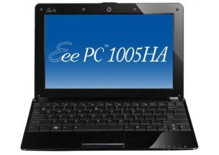 ASUS - 1005HA-EU1X-BK - Netbooks