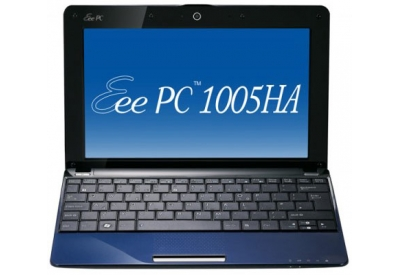ASUS - EPC1005HA-VU1XBU - Laptops / Notebook Computers