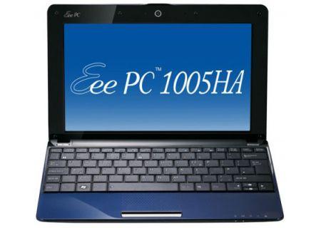 ASUS - EPC1005HA-VU1XBU - Laptops & Notebook Computers