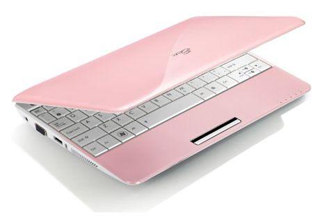 ASUS - EPC1005HA-VU1XPI - Laptops & Notebook Computers