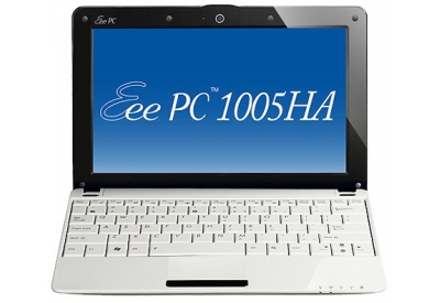 ASUS - EPC1005HA-VU1XWT - Laptops / Notebook Computers