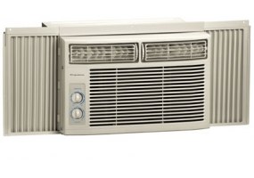 Frigidaire - FAA082P7A - Window Air Conditioners
