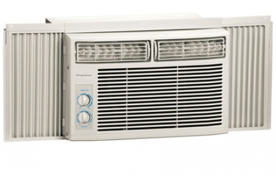 Frigidaire - FAC102P1A - Window Air Conditioners