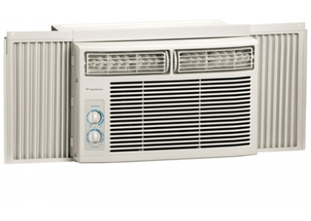 Frigidaire - FAC102P1A - Window Air Conditioners