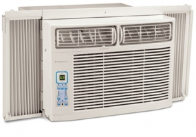 Frigidaire - FAC104P1A - Window Air Conditioners