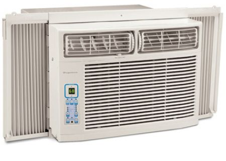 Frigidaire - FAC104P1A - Window Air Conditioners