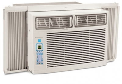 Frigidaire - FAC109S1A - Window Air Conditioners