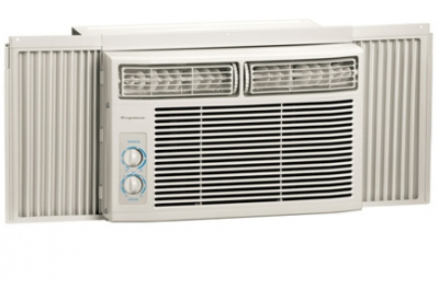 Frigidaire - FAC122P1A - Window Air Conditioners