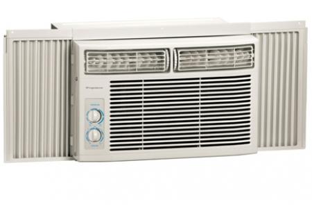 Frigidaire - FAC122P1A - Window Air Conditioners