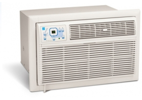 Frigidaire - FAH08ES1T - Wall Air Conditioners