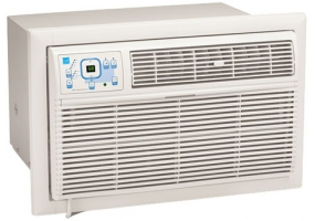 Frigidaire - FAH146S2T - Wall Air Conditioners