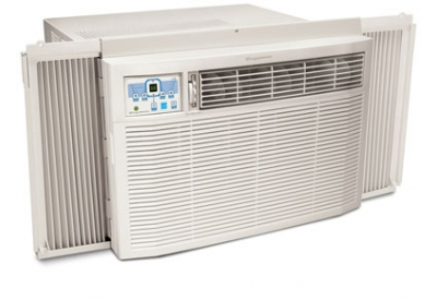 Frigidaire - FAS256R2A - Window Air Conditioners