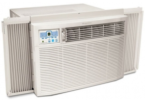 Frigidaire - FAS296R2A - Window Air Conditioners