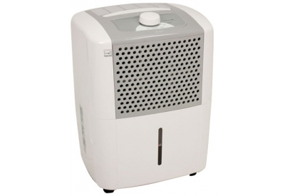 Frigidaire - FDR25S1 - Dehumidifiers