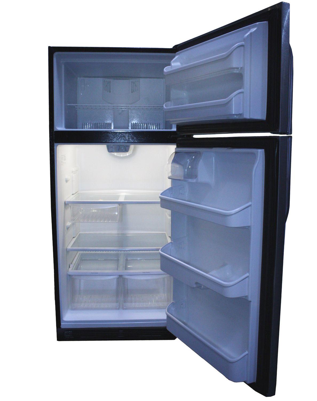 frigidaire replacement shelves top freezer refrigerators. Black Bedroom Furniture Sets. Home Design Ideas