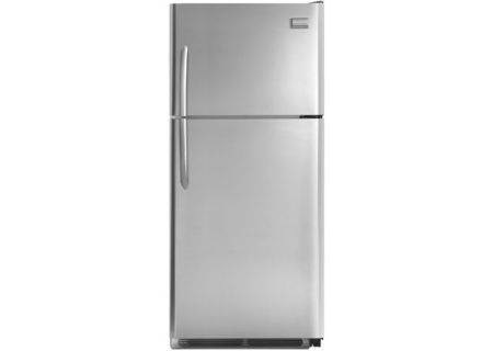 Frigidaire - FGHT1844KF - Top Freezer Refrigerators