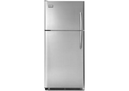 Frigidaire - FGHT2144KR - Top Freezer Refrigerators