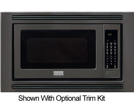 Frigidaire Fgmo205kb Microwaves Main Image 1