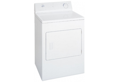 Frigidaire - FGR311F - Gas Dryers