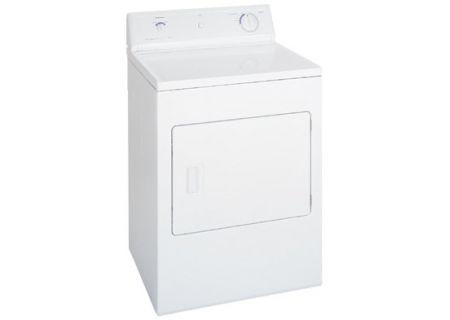 Frigidaire - FGR311F - Gas Dryers
