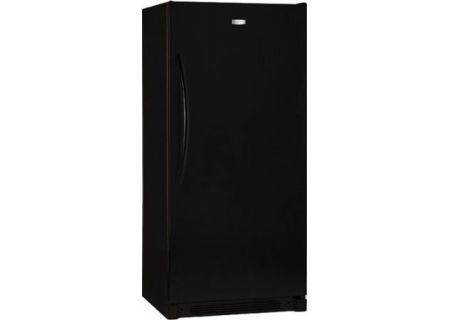 Frigidaire - FKCH17F7HB - Freezerless Refrigerators