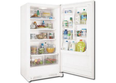 Frigidaire - FKCH17F7HW - Freezerless Refrigerators