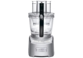 Cuisinart - FP-14DC - Food Processors