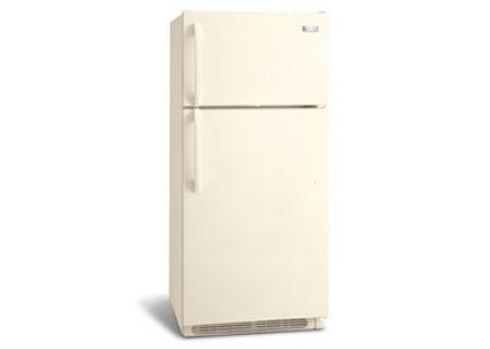 Frigidaire - FRT17B3JQ - Top Freezer Refrigerators