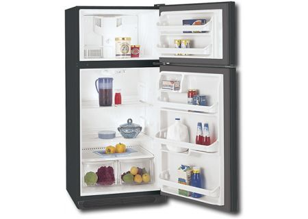 Frigidaire - FRT18B5JB - Top Freezer Refrigerators