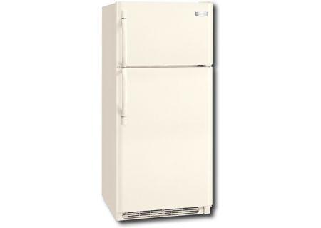 Frigidaire - FRT18B5JQ  - Top Freezer Refrigerators