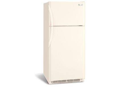 Frigidaire - FRT18HS6JQ - Top Freezer Refrigerators