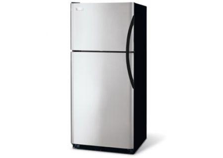 Frigidaire - FRT21HS6JK - Top Freezer Refrigerators