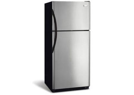 Frigidaire - FRT21HS6JS - Top Freezer Refrigerators