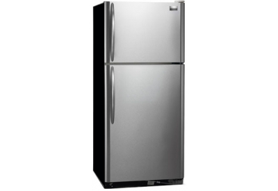 Frigidaire - FRT21HS8RSS - Top Freezer Refrigerators